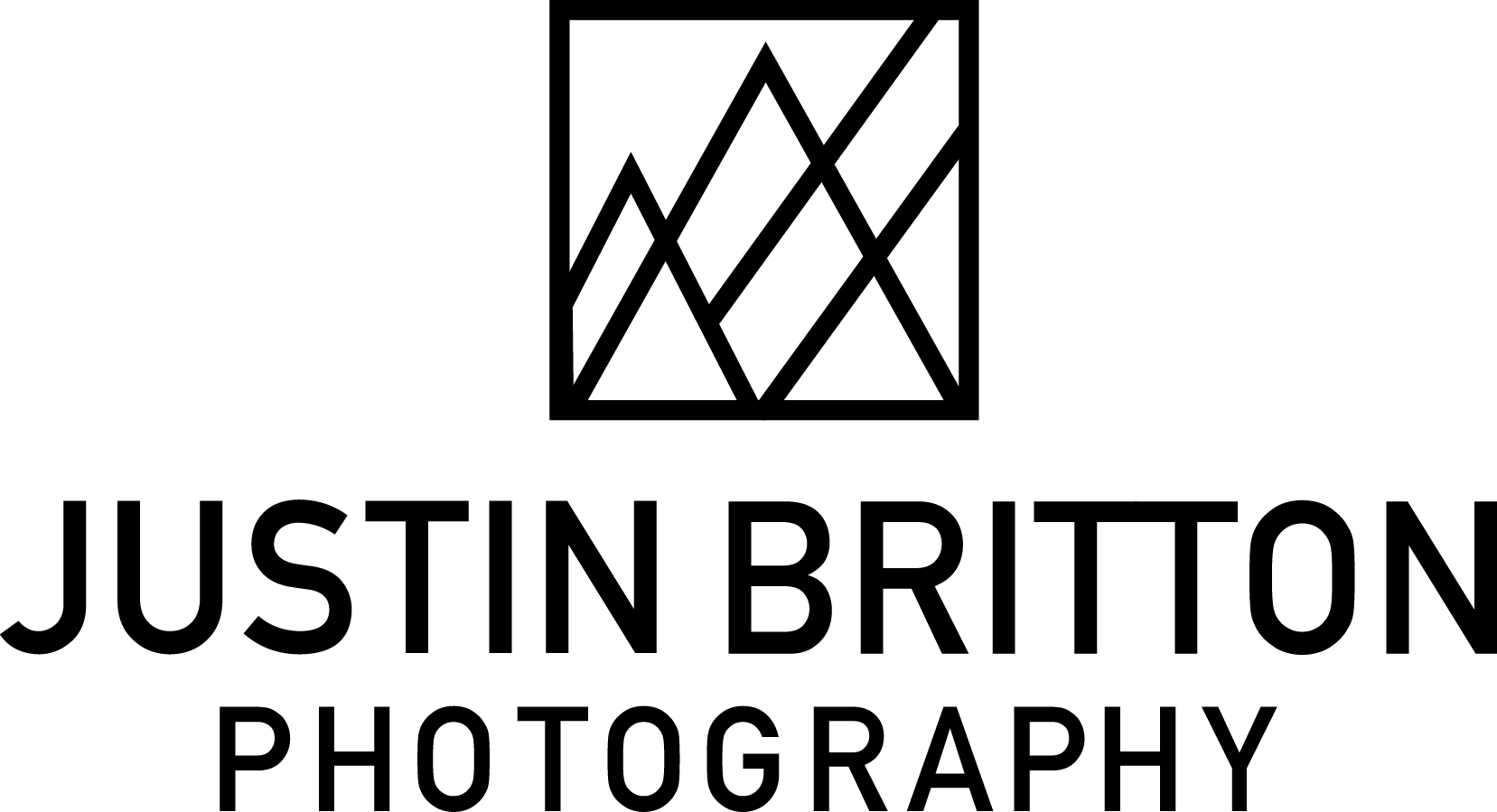 Justin Britton Photography